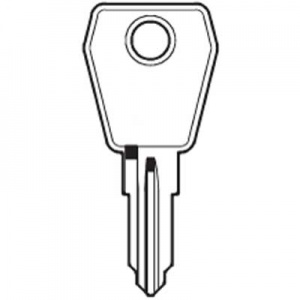 Lowe & Fletcher key code series 801-1000